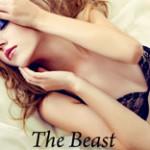 Beast-Cover-156x250