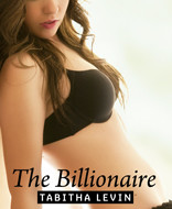 The Billionaire – The 4th book from the Bad Boys Series