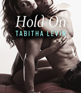 Hold-On-3-Cover-167x250
