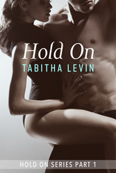 Hold-On-Cover-167x250