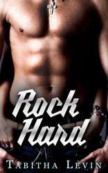 rock-hard-cover2-156x250