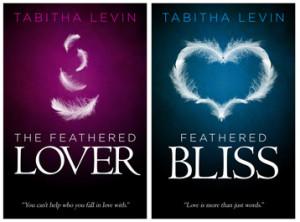 Both_Books
