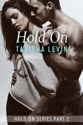 Hold-On-2-Cover-167x250
